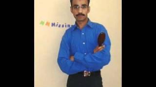 RJ Rizwan Raat Kyun Ho gai.wmv
