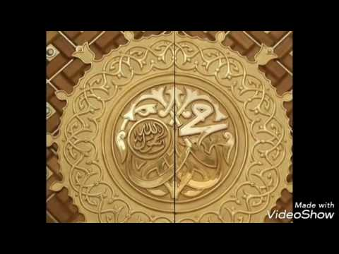 Hadroh Majelis Rasulullah Ilahi Lastu Lil firdaus (syair Abu Nawas)  Spesial Haul Sulthonul Qulub