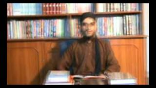 Barelvi Mufti Hanif Qureshi Ka Operation by Maulana Ilyas Ghumman  Mufti Hammad & Hafiz Umais Riaz   mpeg4