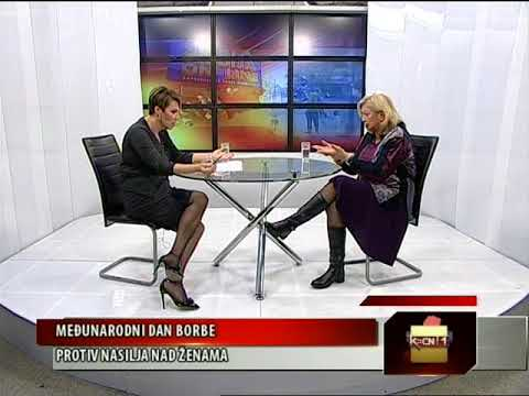 srbija online vesna stanojevic tv kcn youtube. Black Bedroom Furniture Sets. Home Design Ideas
