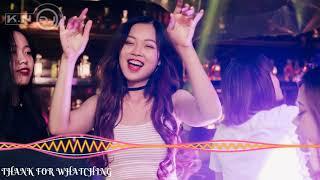 Bass Down Low ✘ 好心分手 ✘四海的朋友 慢摇舞曲串烧私人定制专属 LRH by ahming non stop rmx 2017