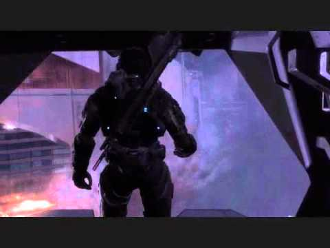 Halo Reach - You're Going Down