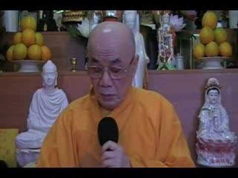 Hoa Thuong Thich Huyen Ton 01