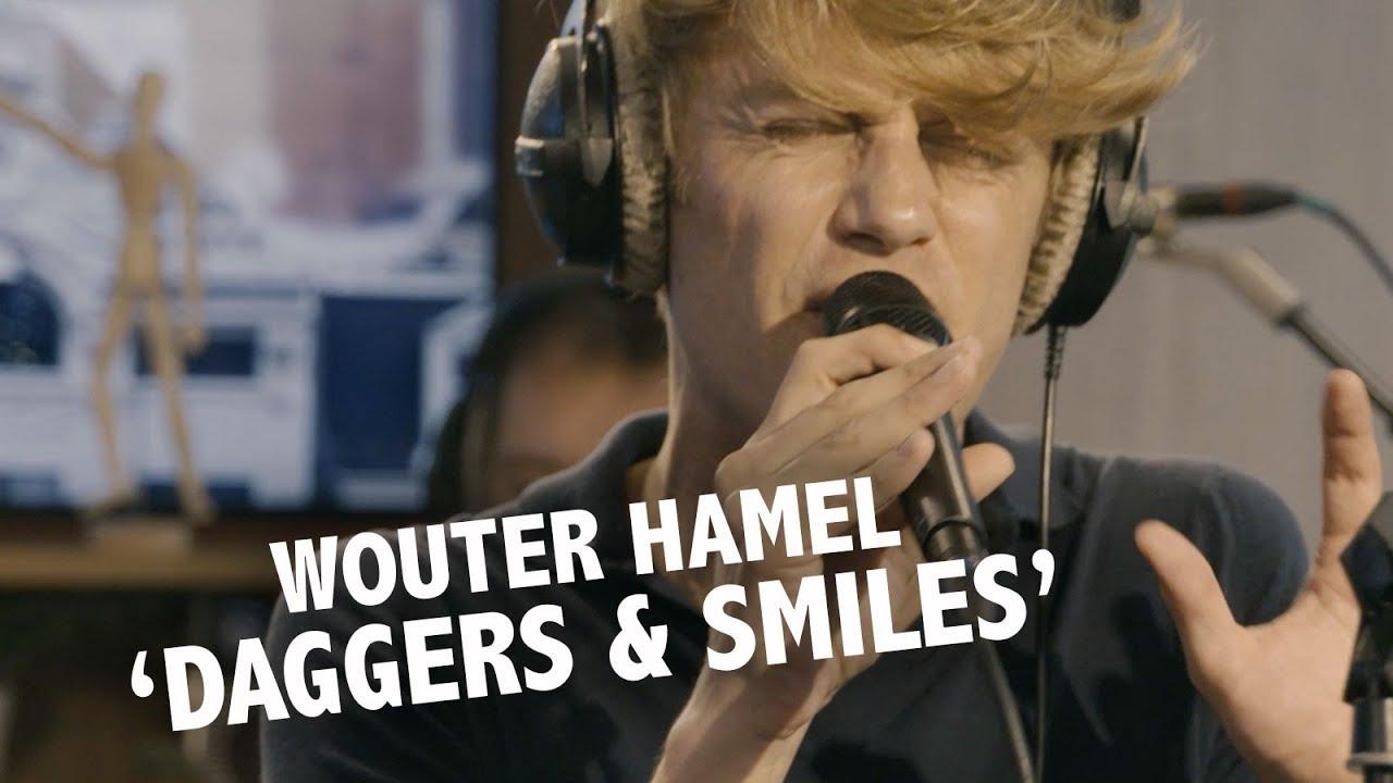 wouter-hamel-daggers-and-smiles-live-ekdom-in-de-ochtend-ekdom-in-de-ochtend