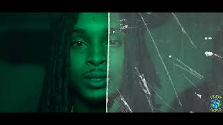 Download DqFrmDaO Ft. Boss Top- I Like (Official Music Video)