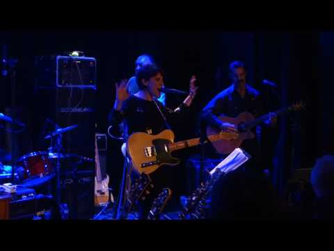 My Sisters and Brothers –  Steve Kimock & Friends at Sweetwater Music Hall
