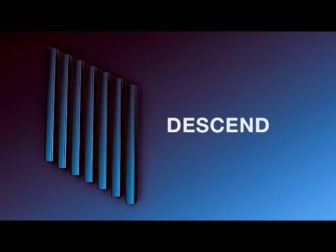 Detlef B2B ALX DJ Set @ Descend Pool Party - Miami Music Week 2018 (BE-AT.TV)