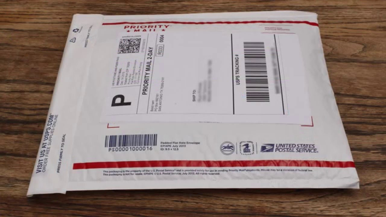 Shopify How To Print A Shipping Label To Fullfill An Order