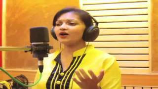 indian new songs 2011hd Thumbnail