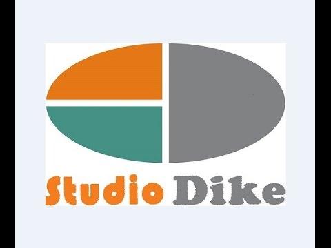 Jemu -  Koes Plus (Cover Video & Midi Audio Created By Iwan Lengkong)