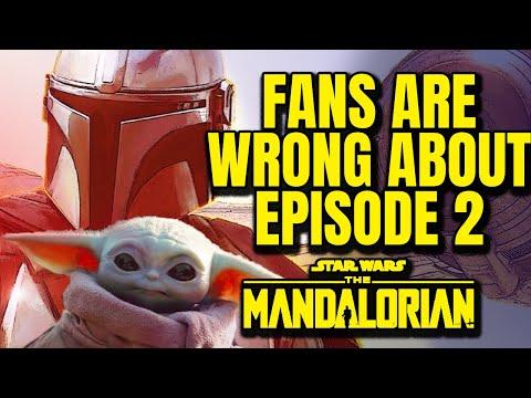 Trailer: Clone Wars Staffel 7 auf Disney | Star Wars Deutsch from YouTube · Duration:  2 minutes 3 seconds