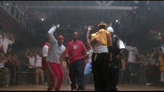 You got Served - Find out