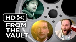 MovieClips Picks - Get Shorty, Snatch, The Hunt For Red October HD Movie