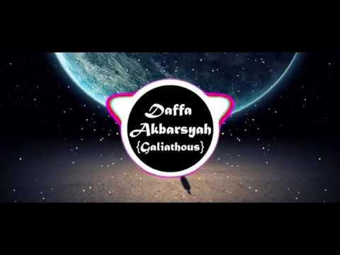 kantha njanum varam karaoke free download