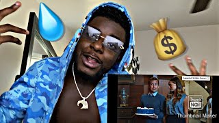 Gunna- DOLLAZ ON MY HEAD FT. Young Thug (Official Music Video) REACTION!!
