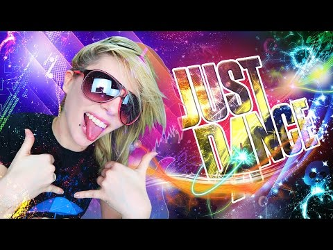 Psy - DADDY (feat. CL of 2NE1) | Just Dance 2017