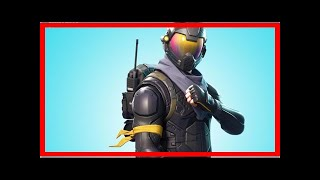 Breaking News | Fortnite: Battle Royale's Starter Pack is out, $5 buys you a skin and in-game cur...