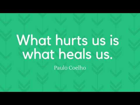 Quotes About Being Hurt w/ Images