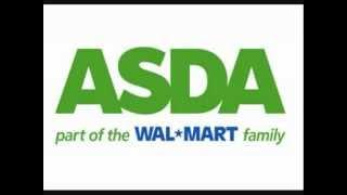 ASDA Funny complaints phone call