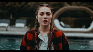 """Emily Weisband """"Dumber"""" [Official Music Video]"""