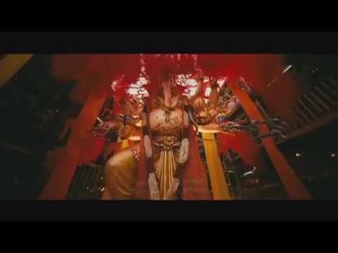 Agneepath full official trailer 2011 ft Hrithik Roshan Priyanka Chopra sanjay dutt