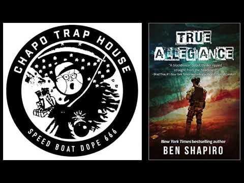 Chapo Trap House - True Allegiance Compilation