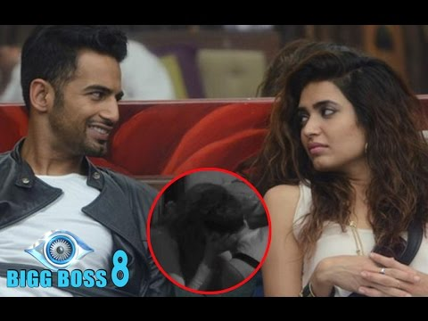 upen patel and karishma relationship counseling
