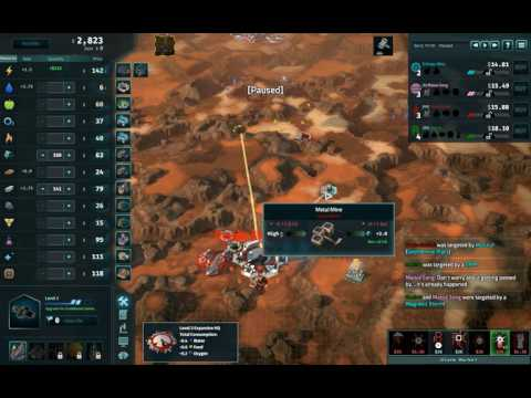 Black Market Trading | Blue chip Ventures | Offworld Trading Company