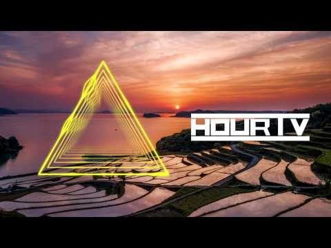 Vanze feat. Brenton Mattheus - Forever [1 HOUR VERSION]