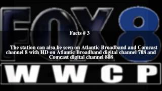 wwcp-tv-top-7-facts