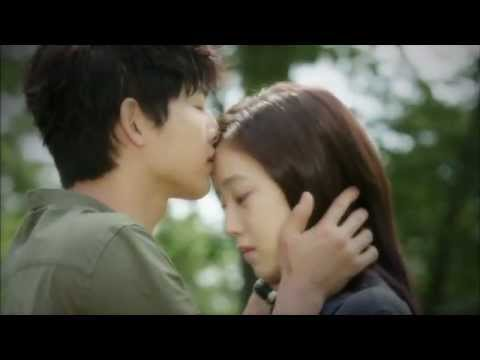 KBS2 Drama - Innocent Man - Episode 1 Preview