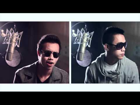 All Around The World - Justin Bieber (Cover)