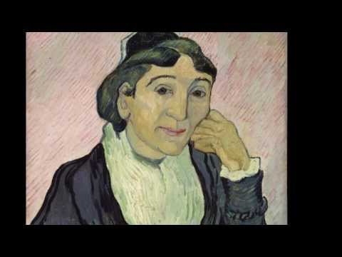 A Closer Look: Van Gogh and Gauguin