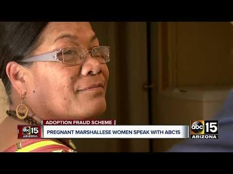 pregnant-marshallese-women-speak-with-abc15