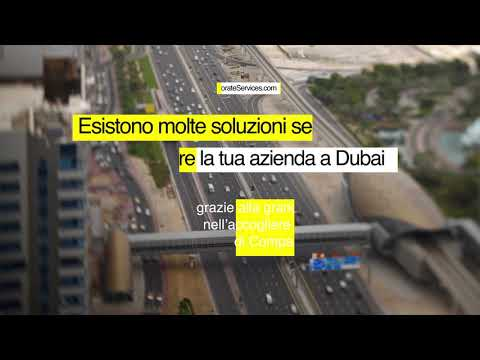 COT Report - Settimana 26из YouTube · Длительность: 1 мин23 с