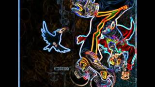 BACK-ON - Chain (English Lyrics In Description)