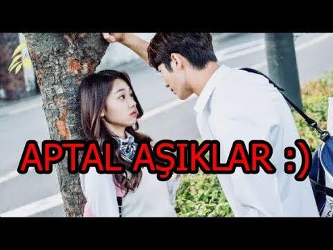 Kore Klip - Bana Aşk Lazım