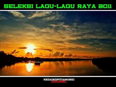 Mix - TAKBIR RAYA USTAZ ASRI RABBANI HIGH QUALITY AUDIO