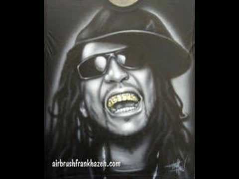 Lil Jon feat Three 6 Mafia  Act a fool