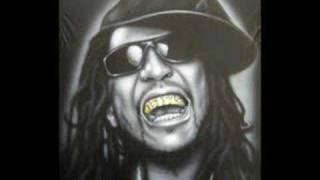 Lil Jon feat. Three 6 Mafia - Act a fool