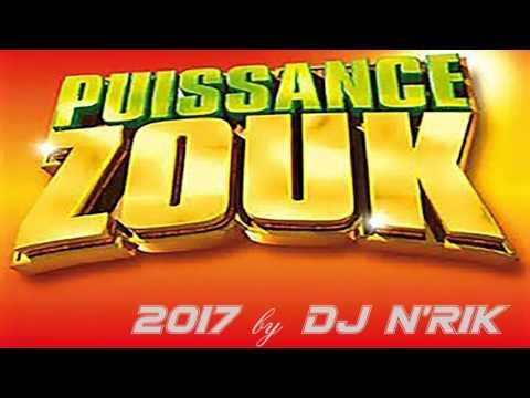 Mix Zouk 2017 part 2