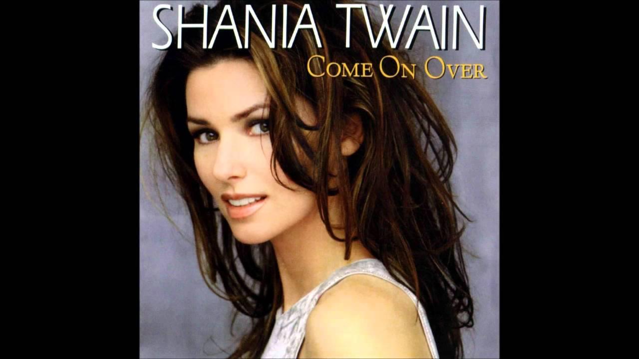 endless love lionel richie shania twain mp3 download