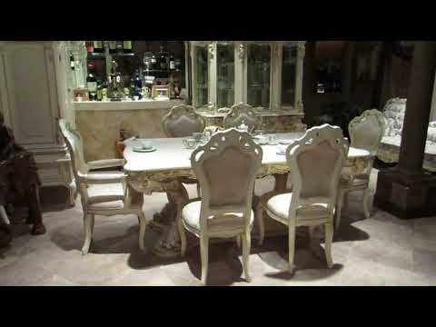 7600 Kursi Kayu Restoran Terbaru