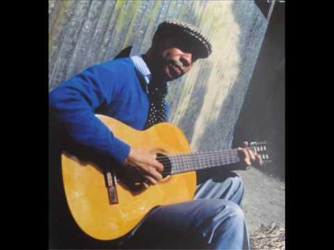 Surinaamse kinderliedjes van Rob Balrak Bigi kaiman