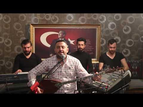 EMRE AKDOĞAN (2020)  POTPORİ