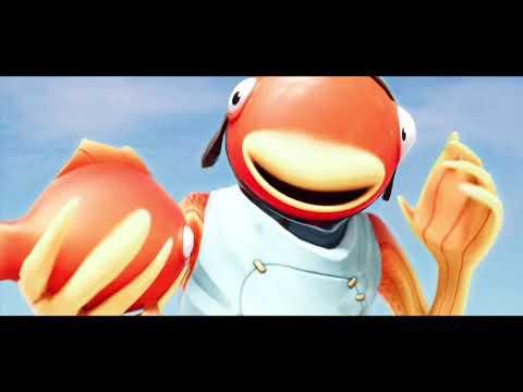 Tiko Fishy On Me 1000x Bass Boost Youtube