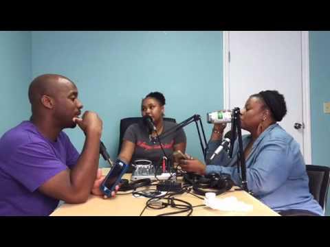 W2E STC Podcast episode 48 - Are Women Entrepreneurs Respected