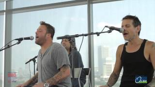 "Uncle Kracker - ""Smile"""