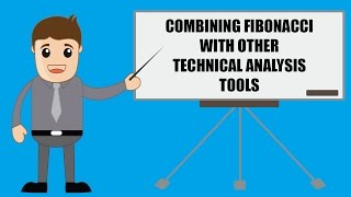 Learn Forex - Combining Fibonacci with other technical analysis tools