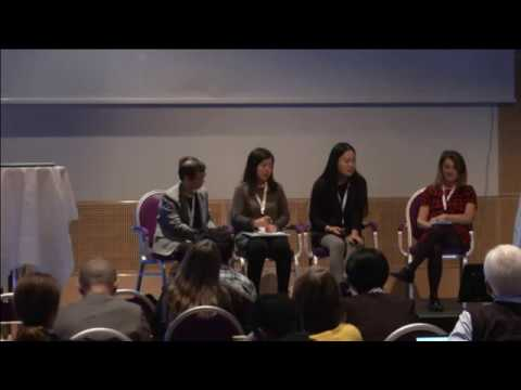 GIJC15: Covering China - Tips and Best Practices